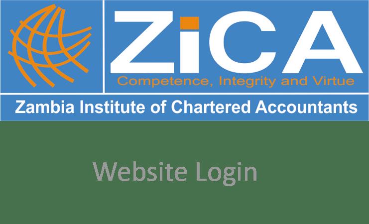 zica logo december2017 zambia institute of chartered accountants rh zica co zm