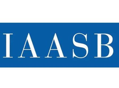 Influential Leader Sought for IAASB Chair