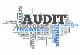 GUIDELINES ON AUDITOR ROTATION RULES