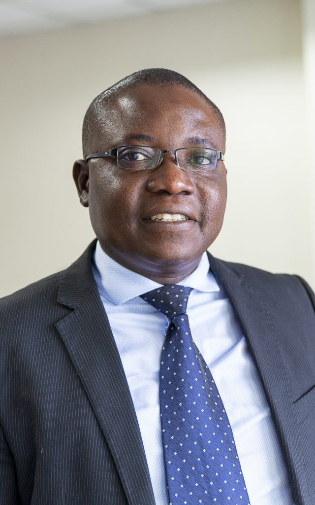 MEET THE CEO – Southern Province August 2019