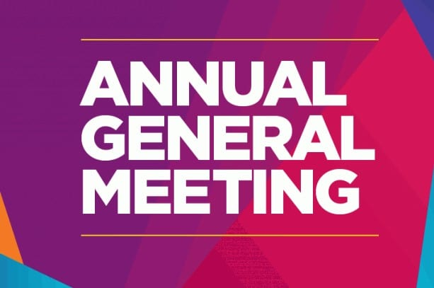 POSTPONEMENT OF THE 35TH ZICA ANNUAL GENERAL MEETING