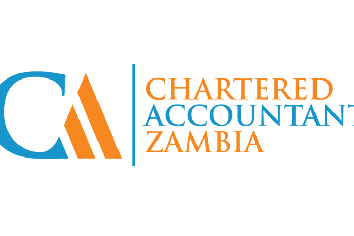 FREQUENTLY ASKED QUESTIONS ON AWARDING NEW QUALIFICATIONS - CA ZAMBIA
