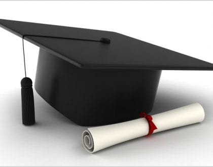 UPDATE ON THE CA ZAMBIA QUALIFICATIONS AND THE 2020 GRADUATION CEREMONY