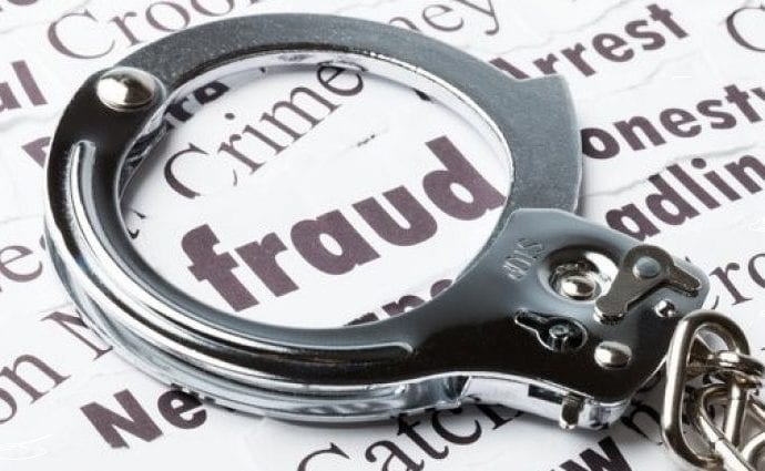 Public Notice -  Subscription Payment Fraudsters