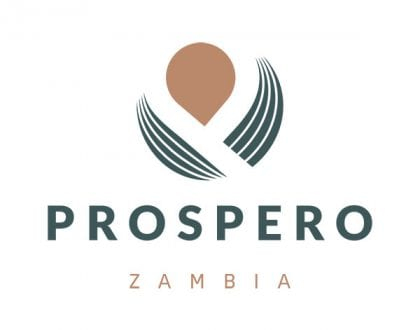 PROSPERO - Request for Expression of Interest (EOI): Supply of goods and services