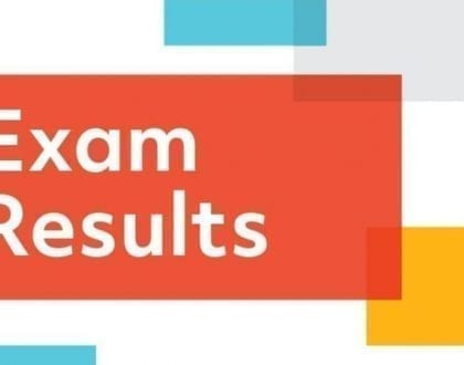 RELEASE OF THE MARCH 2021 ZICA EXAMINATIONS RESULTS