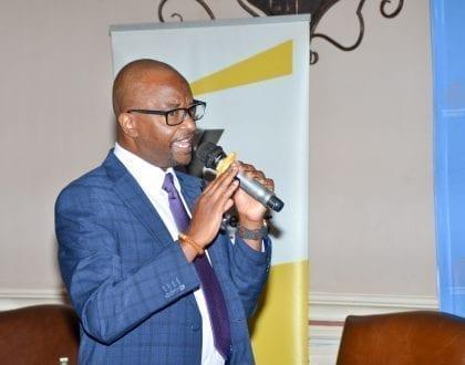 ZICA International Executive Retreat Bulletin