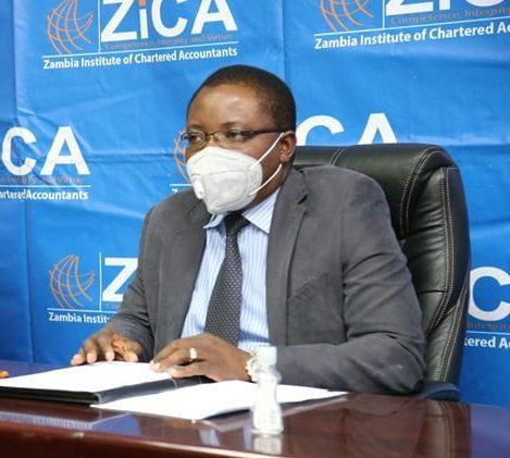 PRESS RELEASE STATEMENT – JUNE 2021 ZICA EXAMINATION RESULTS